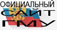 Карточка государственного (муниципального) учреждения